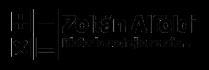 Zoltán Alföldi